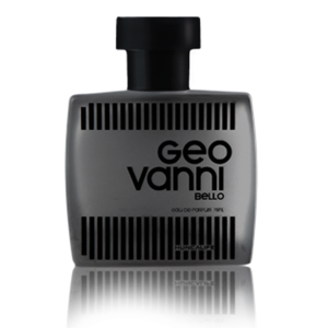 Huncalife Geovanni Bello Edp 75 ML